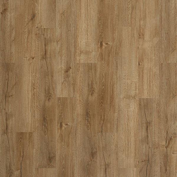 Palmetto Road Vinyl Flooring