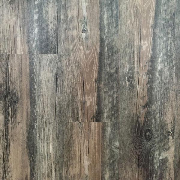 Barnwood Laminate Flooring distressed barnwood laminate flooring Snaplock Plank Barnwood Vp Cex Snaplock Plank Bw
