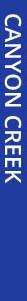Canyon Creek icon