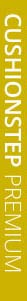 Cushionstep Premium icon