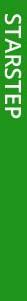 Starstep icon
