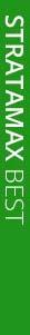 Stratamax Best icon