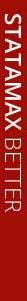 Stratamax better icon