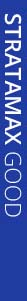 Stratamax good icon