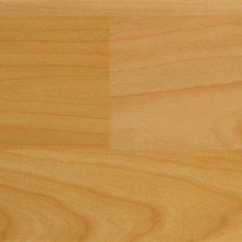 Rexcourt 6.5 - Golden Cherry From Shaw Contract