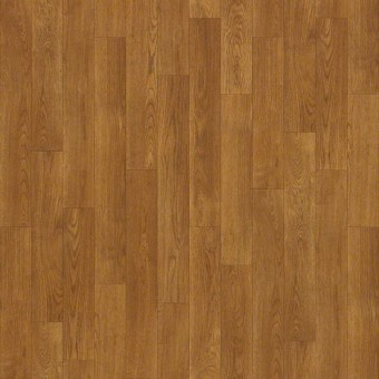 1st Quality Closeout - Belmore - Goldenrod Oak From Shaw Vinyl