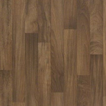 1st Quality Closeout - Belmore - Natural Walnut From Shaw Vinyl