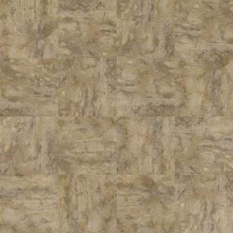 Resort Tile - Caramel From Shaw Tile