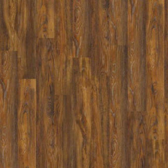 Jet Stream Plank - Blazing Skies From Showcase Collection