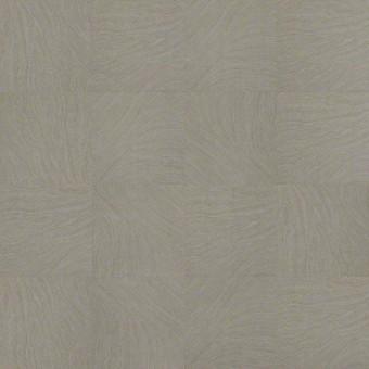 Renaissance - Graphite From Shaw Tile
