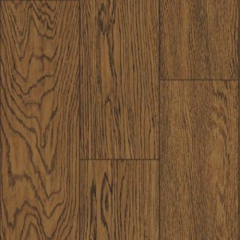 ValuePro - Aberdeen - Brown From Tarkett