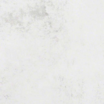 Fairmount TI 20 - Sweetbriar From Shaw Tile