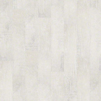 Bartram Plank - Arbor From Shaw Tile