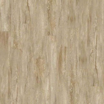 Classico Plank - Latte From Shaw Tile