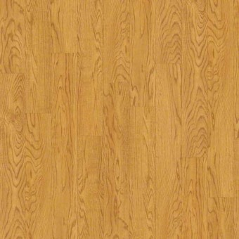 Classico Plank Plus - attached pad - Tramonto From Shaw Tile