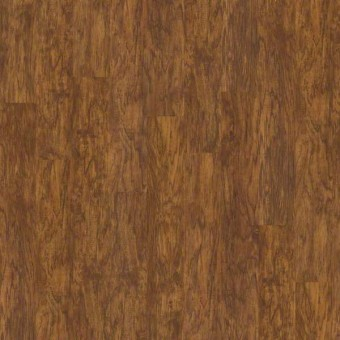 Classico Plank - Oro From Shaw Tile