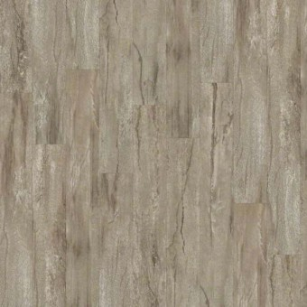 Classico Plank Plus - attached pad - Cafe From Shaw Tile