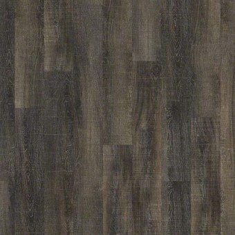 Classico Plank - Pontile From Shaw Tile