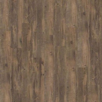 Classico Plank Plus - attached pad - Antico From Shaw Tile