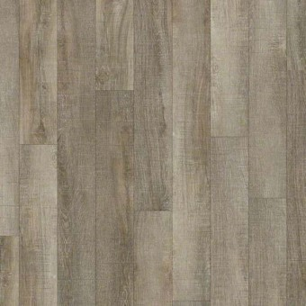 Classico Plank - Molo From Shaw Tile