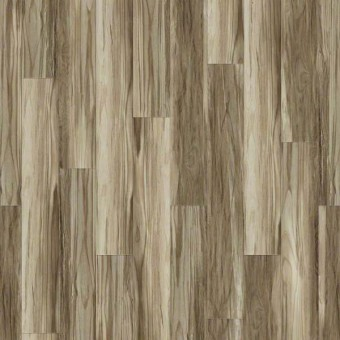 Easy Avenue Plank - Pinelands From Shaw Tile