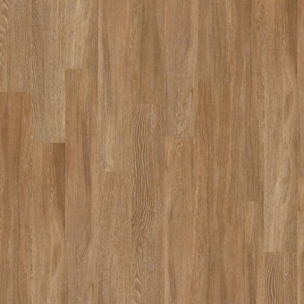 Premio Plank Plus - attached pad - Duomo From Shaw Tile