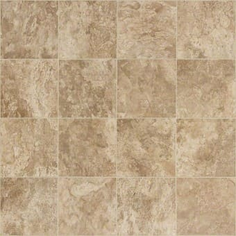 Heartland Shaw Vinyl Flooring Save 30 50