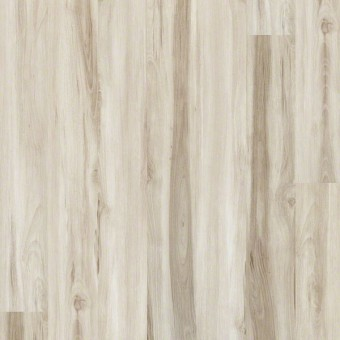 Alto Plank Plus - attached pad - Mandorla From Shaw Tile