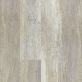 Endura 512C Plus - Alabaster Oak From Shaw Tile