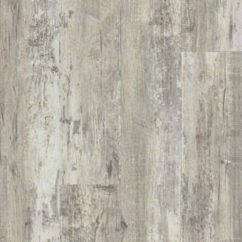 Endura 512G Plus - Ivory Oak From Shaw Tile