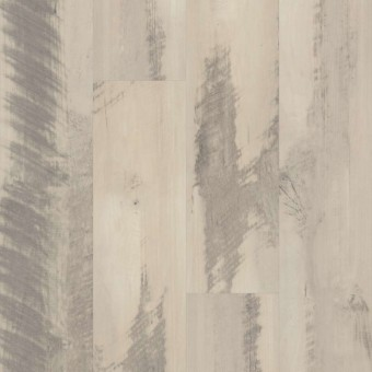 Endura 512G Plus - Gray Barnwood From Shaw Tile