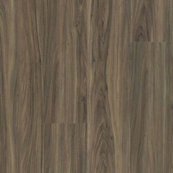 Endura 512G Plus - Cinnamon Walnut From Shaw Tile