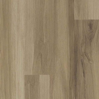 Endura 512C Plus - Almond Oak