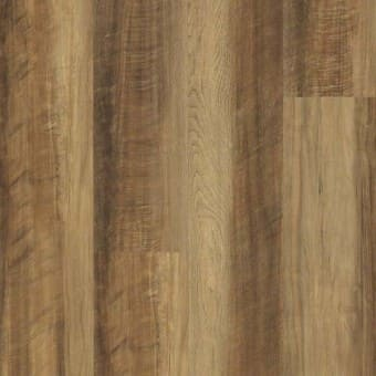 Endura 512C Plus - Tawny Oak From Shaw Tile