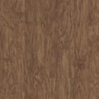 Endura 512G Plus - Sienna Oak