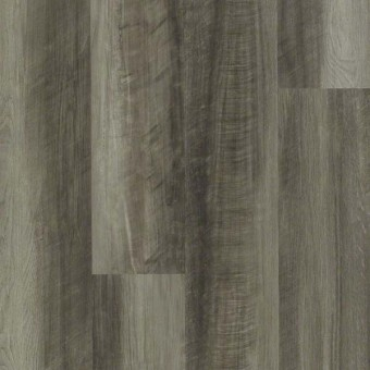 Endura 512G Plus - Oyster Oak From Shaw Tile