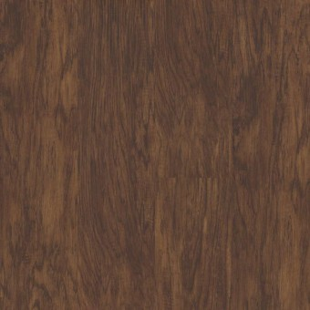 Endura 512G Plus - Sepia Oak From Shaw Tile