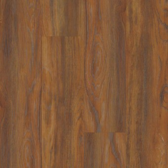 Endura 512C Plus - Auburn Oak From Shaw Tile