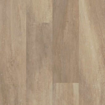 Endura 512G Plus - Tan Oak From Shaw Tile