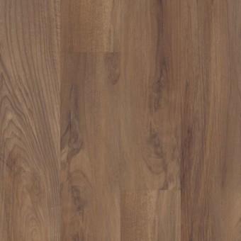 Endura 512C Plus - Ginger Oak From Shaw Tile