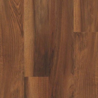 Endura 512C Plus - Amber Oak From Shaw Tile
