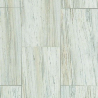 Set In Stone 720C Plus - Glacier From Shaw Tile