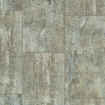 Set In Stone 720C Plus - Slab From Shaw Tile