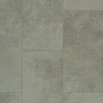 Set In Stone 720C Plus - Bluff From Shaw Tile