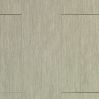 Set In Stone 720C Plus - Sediment From Shaw Tile