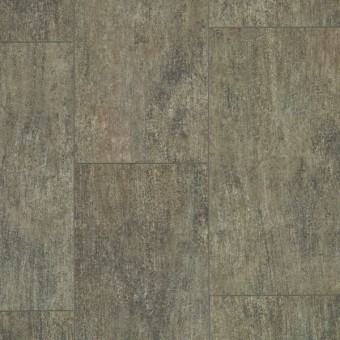Mineral Mix 720C Plus - Alloy From Shaw Tile
