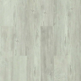 Cross-Sawn Pine 720G Plus - Distressed Pine From Shaw Tile