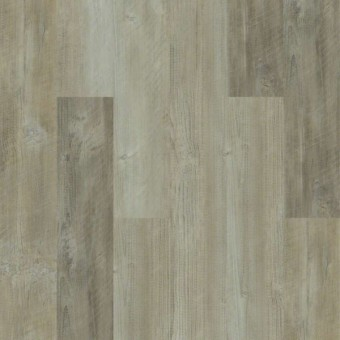 Cross-Sawn Pine 720C Plus - Salvaged Pine From Shaw Tile