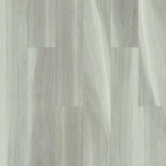 Cathedral Oak 720G Plus - Misty Oak From Shaw Tile