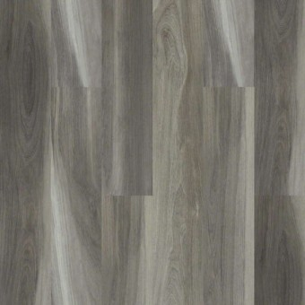 Cathedral Oak 720G Plus - Charred Oak From Shaw Tile
